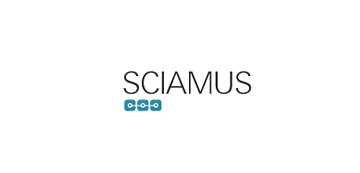 Tender for a new corporate identity for the company Sciamus.