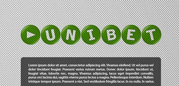 DM Campaigns for Unibet